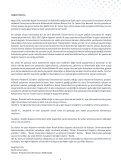 Haziran 2012 Bozok Bülten indirmek için tıklayınız! - Page 3