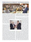 Haziran 2012 Bozok Bülten indirmek için tıklayınız! - Page 6
