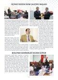 Haziran 2012 Bozok Bülten indirmek için tıklayınız! - Page 7