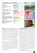 Zoektocht naar de oorsprong van significante windschade ... - Nvbm - Page 3