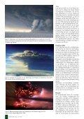 Zoektocht naar de oorsprong van significante windschade ... - Nvbm - Page 6