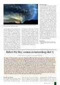 Zoektocht naar de oorsprong van significante windschade ... - Nvbm - Page 7
