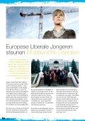 Mei 2008 - Enzu - Jong VLD - Page 4