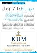 Mei 2008 - Enzu - Jong VLD - Page 7