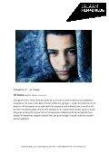 Filmbeskrivelser - Salaam Filmfestival 2011/12 - Kino Grenaa - Page 6