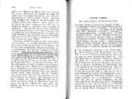Side 207 - Kapitel 7