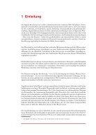 Österreichische Strategie für Cyber Sicherheit - Seite 5