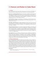 Österreichische Strategie für Cyber Sicherheit - Seite 7