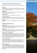Årsredovisning för verksamhetsåret 2006 - Brf Väduren - Page 7