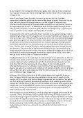Läs texten - Peter Wiholm - Page 2