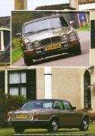 restauratie Daimler Double Six Van Den Plas - Stenger Jaguar Service - Page 2