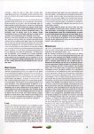 restauratie Daimler Double Six Van Den Plas - Stenger Jaguar Service - Page 3