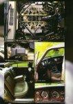 restauratie Daimler Double Six Van Den Plas - Stenger Jaguar Service - Page 5
