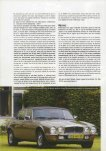 restauratie Daimler Double Six Van Den Plas - Stenger Jaguar Service - Page 6