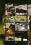 restauratie Daimler Double Six Van Den Plas - Stenger Jaguar Service - Page 7