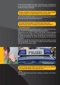 BONUS CARE-B - Dphv Deutscher Philologenverband - Seite 4