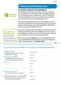 BONUS CARE-B - Dphv Deutscher Philologenverband - Seite 7