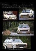 Optimal Opel - Opel Motorsport Club - Page 2