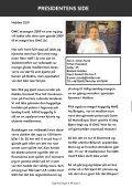 Optimal Opel - Opel Motorsport Club - Page 4