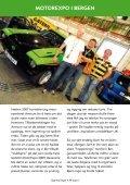 Optimal Opel - Opel Motorsport Club - Page 6