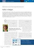 Diensten zonder grenzen - Page 6