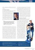 Diensten zonder grenzen - Page 7