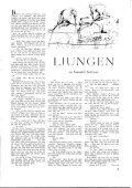 1959/8_9 - Vi Mänskor - Page 3