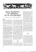 1959/8_9 - Vi Mänskor - Page 4