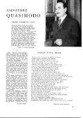 1959/8_9 - Vi Mänskor - Page 5