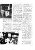1959/8_9 - Vi Mänskor - Page 7
