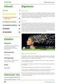 De Nieuwe Tijd - ACV Openbare Diensten - Page 2