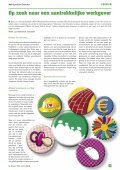De Nieuwe Tijd - ACV Openbare Diensten - Page 3