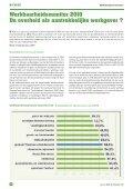 De Nieuwe Tijd - ACV Openbare Diensten - Page 4