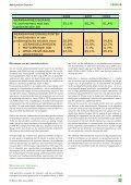 De Nieuwe Tijd - ACV Openbare Diensten - Page 5