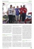 De Nieuwe Tijd - ACV Openbare Diensten - Page 7