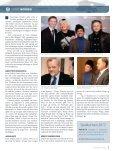 Magasinet Norden nr. 1 - Forsiden - Foreningen Norden - Page 5