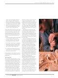 OnTime nr 1 2003 - Combitech.se - Page 7