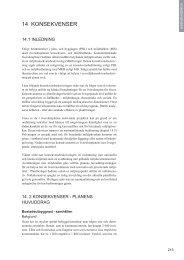 ÖP14 Konsekvenser.pdf - Orust kommun