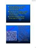 Genetik- läran om det biologiska arvet - Page 5