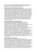 Presseinformation Initiative zur Verbesserung der ... - Seite 2