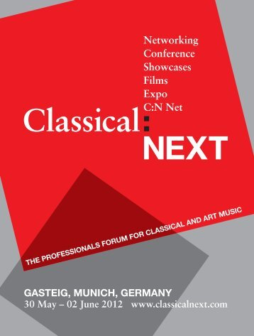 CN_guide_without_del.. - Classical:NEXT