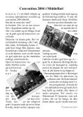 Highlights nr. 3 - 2004 - Danish Association of American Square ... - Page 7