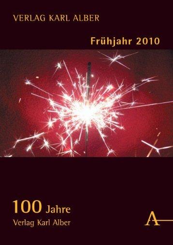 Lesezeichen setzen - Verlag Herder