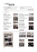 Lesezeichen setzen - Verlag Herder - Seite 4