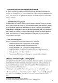 2. Struktur und Förderung des Leistungssports - Hessischer ... - Seite 5