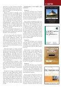 HUR PÅVERKAS MAN SOM EGEN FÖRETAGARE? - Rådgivarna - Page 5