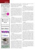 HUR PÅVERKAS MAN SOM EGEN FÖRETAGARE? - Rådgivarna - Page 6