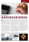 HUR PÅVERKAS MAN SOM EGEN FÖRETAGARE? - Rådgivarna - Page 7