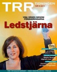 Ladda ner som pdf - TRR Trygghetsrådet