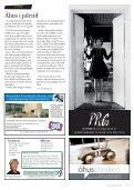 Jul 2012 - Vi Syns i Åhus - Page 3